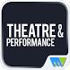 Theatre and Performance by Magzter Inc.