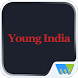 Young India by Magzter Inc.