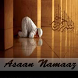 Asaan Namaz by Mobi World
