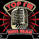 Top FM Santa Eulalia by Nobex Technologies