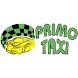 Primo Taxi LLC