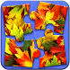 Autumn Puzzle Game by Puzzles and MatchUp Games