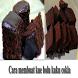 Resep kue bolu kukus coklat by XvoroidApps