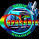 Radio Copusquia Bolivia by Jhon - Servicios En Internet