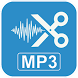 Ringtone Maker MP3 Cutter 2017 by SkyBlack