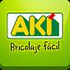 AKI Bricolaje Folletos by C2 Intelligent Solutions