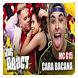 MC G15 Cara Bacana Letra by soundmaster