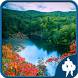 Lakes Jigsaw Puzzles by Titan Inc