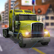 Truck Simulation Game 2017 by SuperGaming Tech