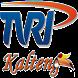 TVRI Kalimantan Tengah by Broadcastindo