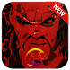 Best Kane Wallpapers HD by Xavier Studio