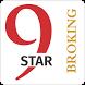 9Star by XtremSoft Technologies Pvt Ltd Mumbai