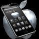 Theme Crystal Apple