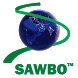 SAWBO Deployer by MSU Technologies