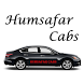 Humsafar Cabs by T Dispatch Ltd