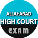 Allahabad High Court Exam by Crazzy4Dreams