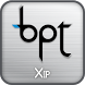 Xip Mobile by Bpt SpA