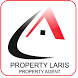 Property Laris by ATOM Mobile