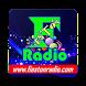 Fieston Radio by ZenoRadio LLC