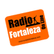Radio Fortaleza Chile by ZenoRadio LLC