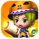 PingBum Online by PingBum