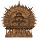 Shri Santram Divyajyot Satsang by Santram Mandir