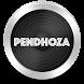 Koleksi Lagu HipHop Koplo Pendhoza by Studio Lagung