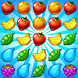 Fruit Harvest Garden by BIG WIN Studio