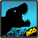 Jurassic Dinosaur: Wild Hunter by ActionGmaesStudio 3D Android