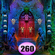 Cute Angel Rescue Game Best Escape game 260 by Best Escape Game