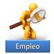 Here's your job by Lo creamos por ti