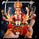Durga Matha Screen Fall