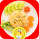 Chicken Recipes,Recipes,Health by apps2fire , apps4you .