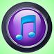 Jake Paul Songs by Nmax Developer