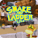 Snake And Ladder Lite by RABABA Games