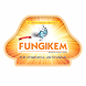 Fungikem by Navtek