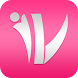 Iconvoiz by Android Dialers