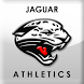 Ridgeland-Hardeeville Jaguars by iSmart Mobile Marketing, LLC