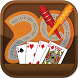 Cribbage Offline by ZMist Inc