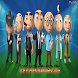 cheat top eleven manager guide by natristha.std