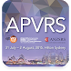 9th APVRS Congress by Core-apps