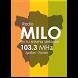 FM Milo 103.3 by LocucionAR