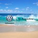 Volkswagen of St Augustine by AutoPoint LLC