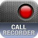 Auto Call Recorder Pro by Droidlake
