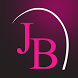 Johnnie Boi Fitness by MINDBODY Engage