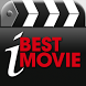 iBest Movie by Editoriale Duesse SpA
