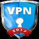 Free VPN Proxy Pro 2017 by FreeAppsPro