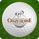 The Club at Crazy Horse Ranch by Gallus Golf