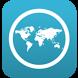GPS Tracker Web & SMS Trial by Jucelio Ancelmo Alencar