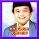 Ceramah KH Jujun Junaedi Mp3 by Arif Gwondes